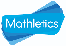 mathletics-c.png